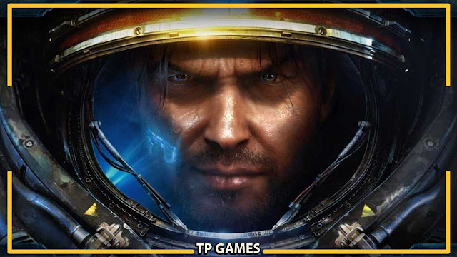 DOTA ، و Diablo III ، و Halo ، و StarCraft ، و WoW: اللعب لفترات طويلة