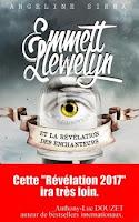 http://leden-des-reves.blogspot.fr/2017/10/emmett-llewelyn-angeline-sirba.html