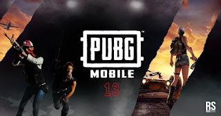 PUBG मोबाइल सीजन 13: रिलीज़ की तारीख, रोयाले पास, खाल, थीम, नई बंदूकें, P90, ब्लूहोल मोड, जंगल साहसिक, नई मुद्रा, पैच नोट्स, मैड  मिरामार, अपडेट 0.18.0 और बाकी सब कुछ जो आपको जानना आवश्यक है ! Vapi  Meda News