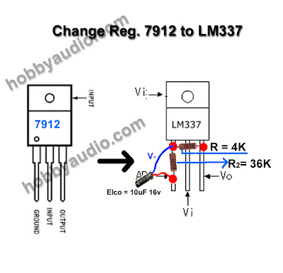 2006 Mazda 3 Headlight Wiring Diagram additionally Wiring Diagram Gm Alternator 3 Wire furthermore Simple Diagram together with Wiring Diagram Aftermarket Radio also Honda Odyssey Strut Diagram Html. on lexus wiring harness