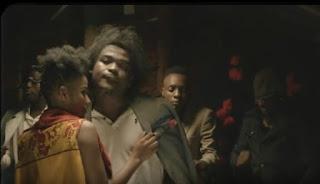 Audio | Aslay – Mchuchu VIDEO | Hamadai Ft Aslay – Mchuchu  mp4