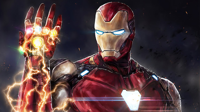 Vingadores Ultimato, Avengers, Vingadores Ultimato Wallpaper Celular, Avengers: Endgame, Hd, 4k.