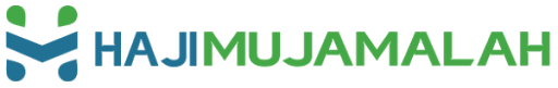 Haji Furoda Visa Mujamalah, In Syaa Allah Langsung Berangkat Tanpa Antri.