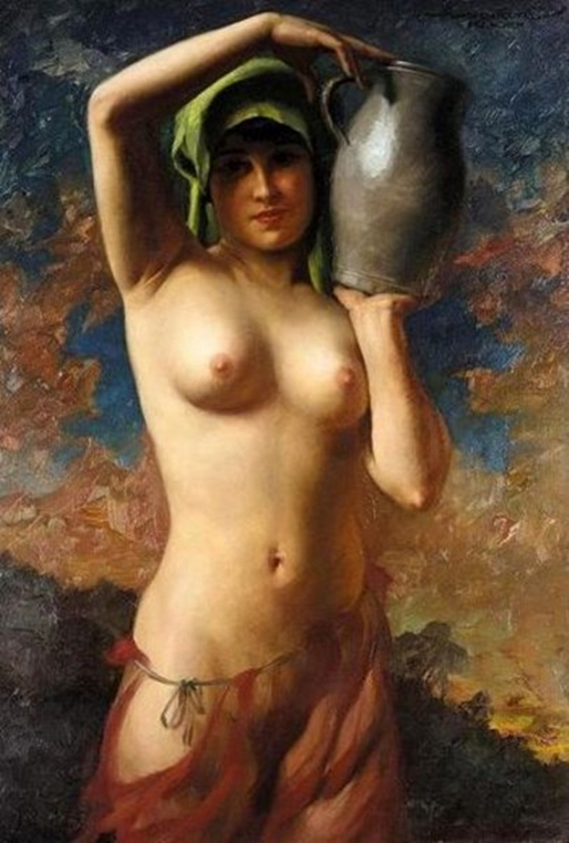 nude-figure-paintings-interracial-cheating-porn