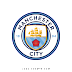 Manchester City Logo Original PNG Download - Logo For Free