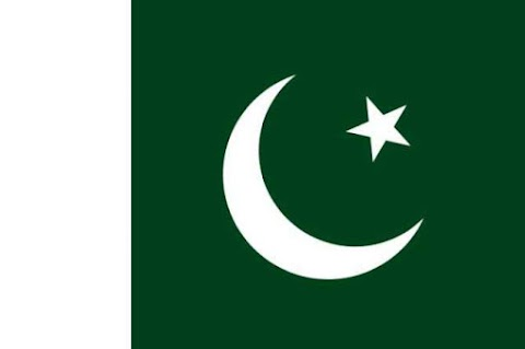 Most of Pakistan's population lives in villages.