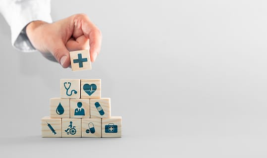Pentingnya Menjaga Kesehatan dalam Islam