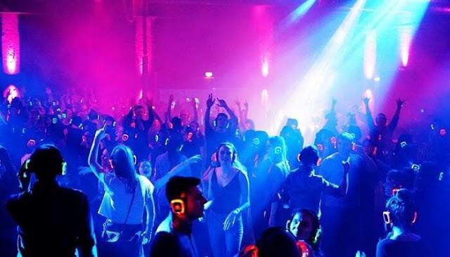 Top New Best Party Songs List - न्यू डांस पार्टी सॉन्ग म्यूजिक 2021
