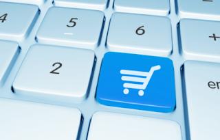 """Cara Aman Belanja Di Jual Beli Online """"Internet"""""""