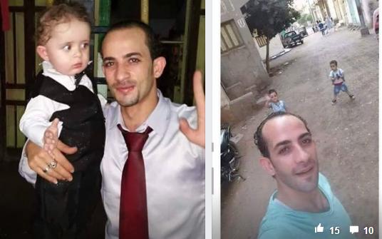 بالفيديو محامي قاتل طفليه يفجر مفاجأة اليوم الأب بريء من قتل اطفاله والمتهم الحقيقي لم يُقدم للعدالة حتى الآن