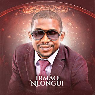 Irmão Nlongui - Jesus É a Solução ( 2020 ) [DOWNLOAD]