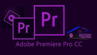 تحميل برنامج تحرير الفيديو Adobe Premiere Pro CC 2020 v14.3