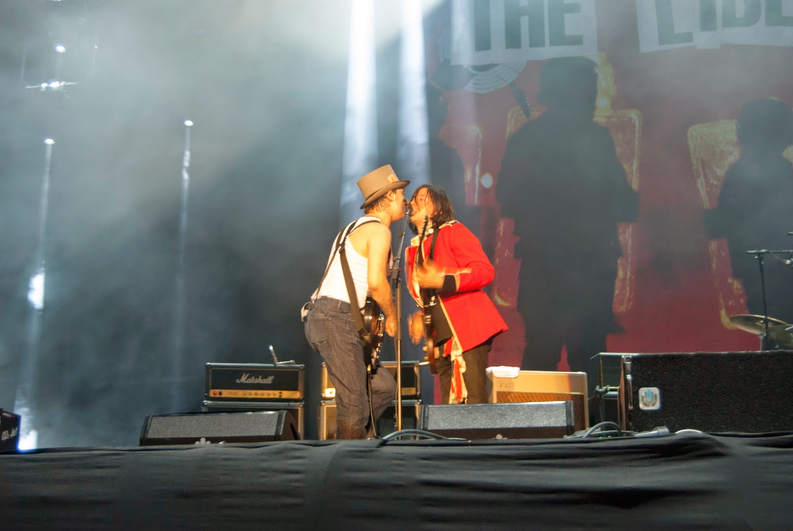 fib-2014-the-libertines-dandy