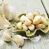 Cara Mengolah Bawang Putih Untuk Menurunkan Tekanan Darah Tinggi