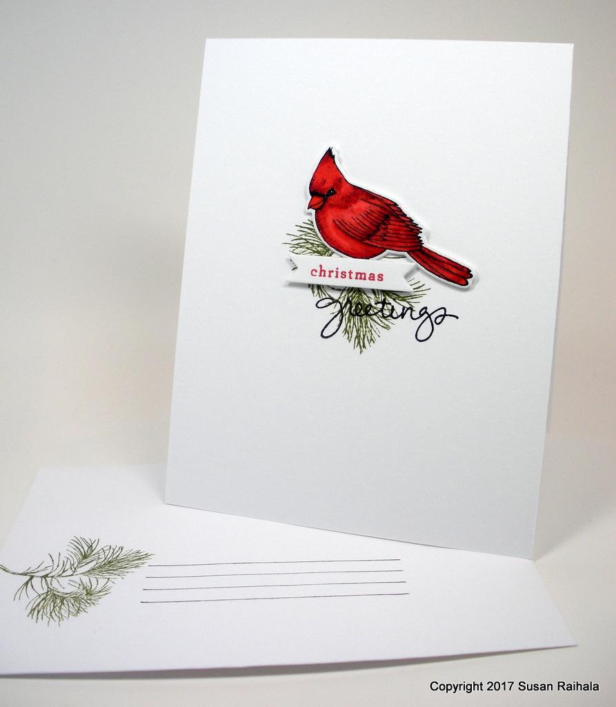 Activate Cardinal One Card free download programs - tubestorage