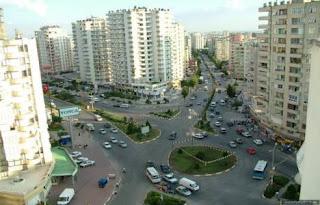 Herbalife Adana Ceyhan