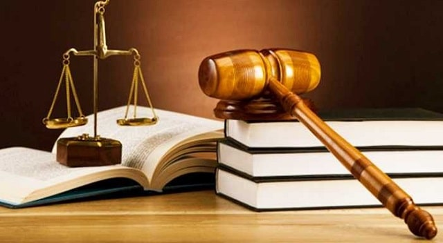 careers in law qualified for courtroom legal job