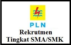 REKRUTMEN UMUM TINGKAT SMK TAHUN 2017 - TERNATE