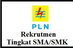 REKRUTMEN UMUM TINGKAT SMK TAHUN 2017 - SURABAYA
