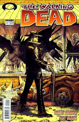 http://www.totalcomicmayhem.com/2014/05/the-walking-dead-key-issues.html