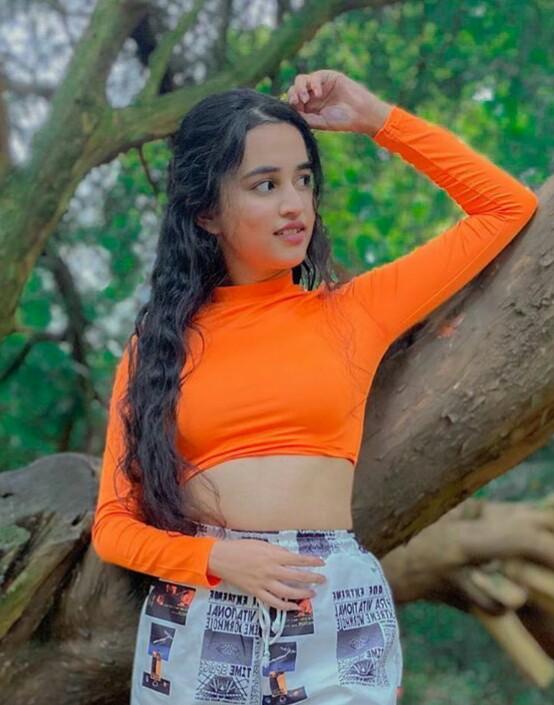 Ankita Chhetri Age, Weight, Height, Boyfriend, Relationship, Net Worth, Tiktok, Wiki