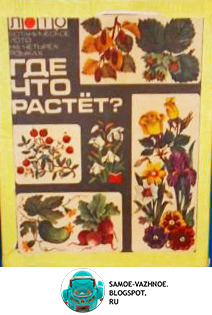 Игра Что где растёт СССР. Советская игра. Игра растения иностранный язык СССР. Ботаническое лото на 4 языках игра СССР.