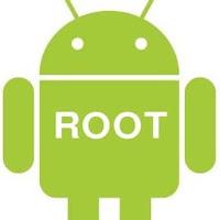 مجموعة ملفات عمل روت للاجهزة المستعصية ROOT COLLECTION FOR  SAMSUNG