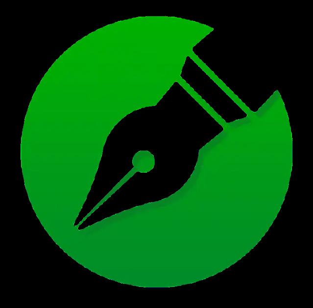 Aplikasi Menulis Dapat Uang Bisa Menggunakan KBM App