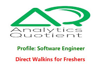 Analytics-Quotient-walkins-freshers