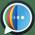 تحميل تطبيق One Chat لأجهزة الماك