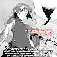 Web Novel Online / Death March 17-41