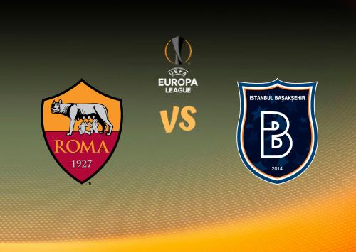 Roma vs İstanbul  Resumen y Partido Completo