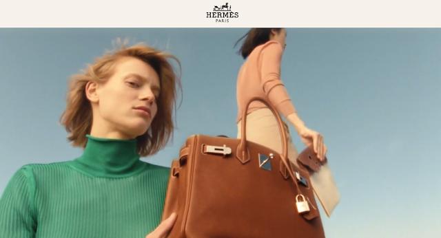 【英國好好買】5 折買到愛馬仕 Hermès!倫敦 9 月精選 Sample Sale 特賣活動-Hermès, JOSEPH, Aspinal of London