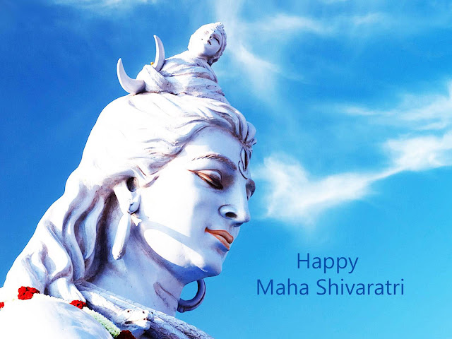 Shivratri Wallpapers: Global Pictures Gallery: Maha Shivratri HD Wallpapers Free