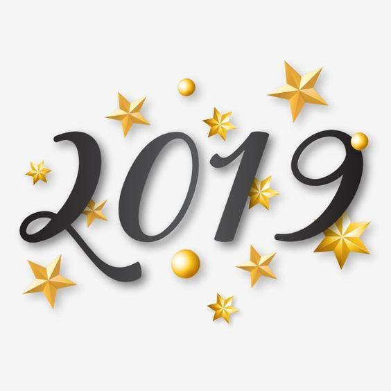 2019 oi!