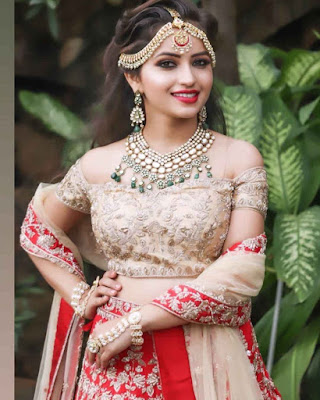 Rashmitha Poojary