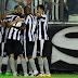 Mercado da bola: ABC-RN anuncia meia do Botafogo