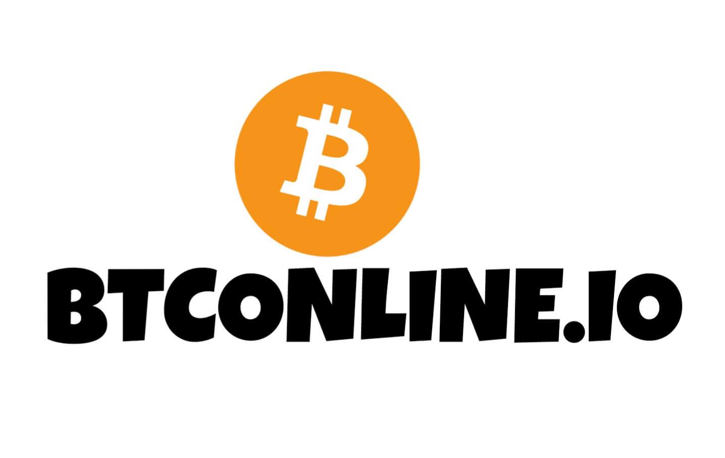 Diartikel ketujuh puluh sembilan ini, Saya akan memberikan Tutorial Cara bermain di situs BTC Online hingga mendapatkan Bitcoin sebanyak 30.000 Satoshi per hari atau 0,0003 BTC/day.