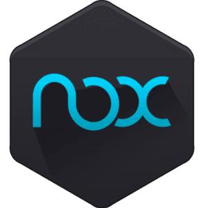 nox-app-player-emulator.png