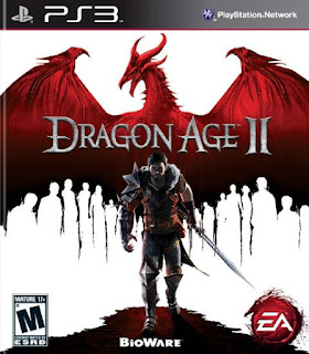 DRAGON AGE 2 PS3 TORRENT