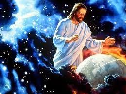 Resultado de imagen de ¿Cómo es Dios?