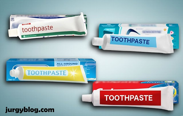 A guide on how to produce toothpaste in Nigeria