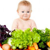 Important Nutrition That Are in Need of Child Age 6 Months More