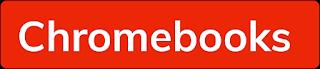 Chromebooks Button