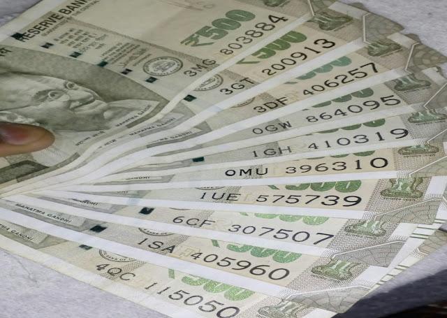 Blogging se paise kaise kamaye  ब्लॉगिंग से पैसे कैसे 2021कमाए