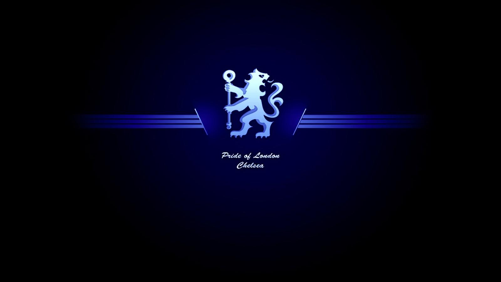 Chelsea football club hd wallpapers - Chelsea wallpaper 2018 hd ...