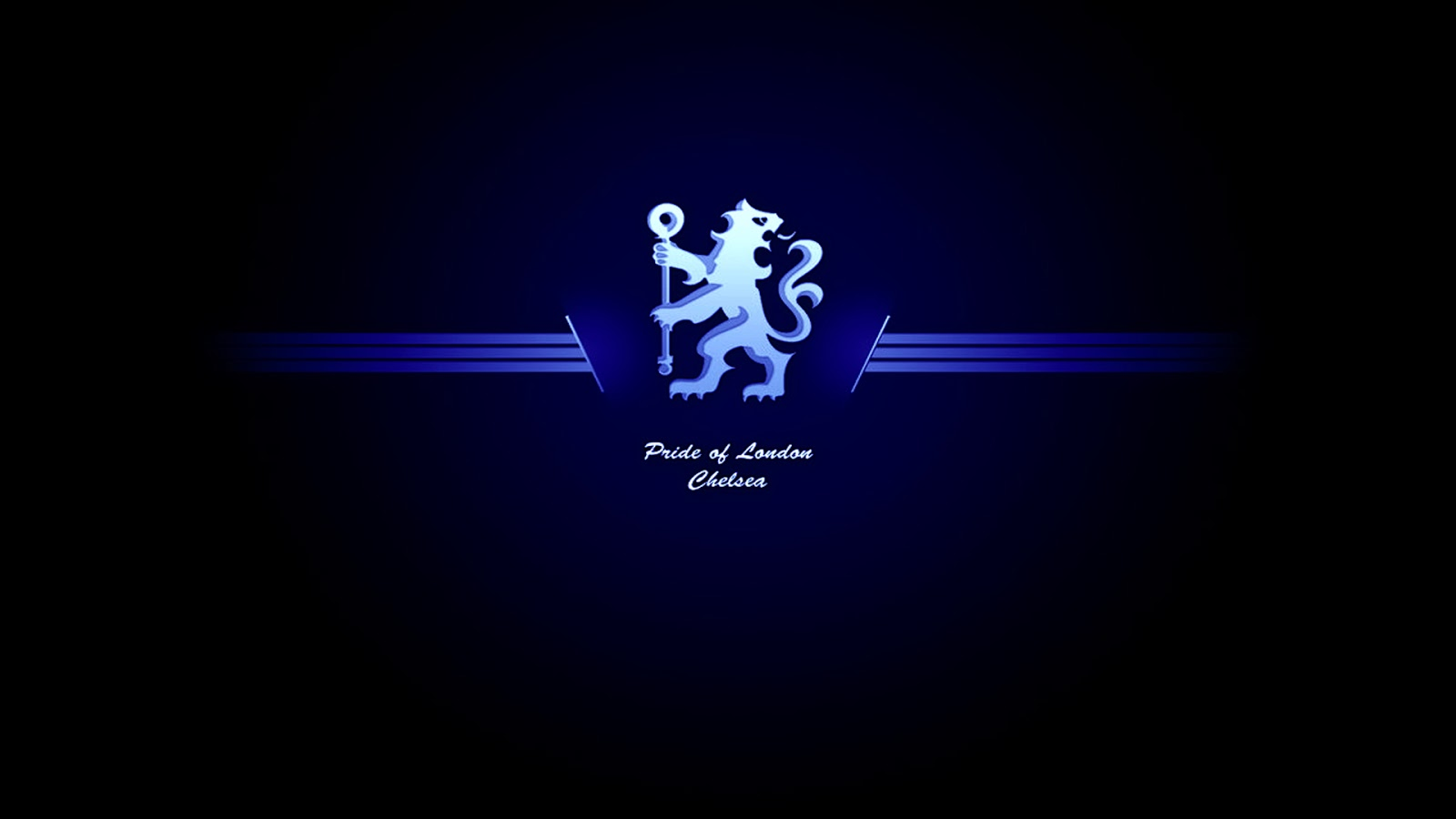 Chelsea Football Club HD Wallpapers