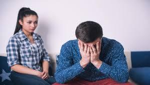 كيفية التعامل اضطراب ما بعد الصدمة