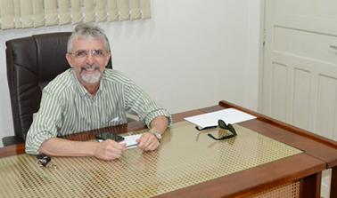 Programa Municipal de Assistência Familiar-PROMAF de Viçosa/RN será destaque nacional na 2ª Mostra de Experiências em Vigilância Socioassistencial.