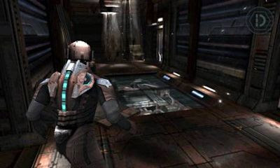 downlaod dead space